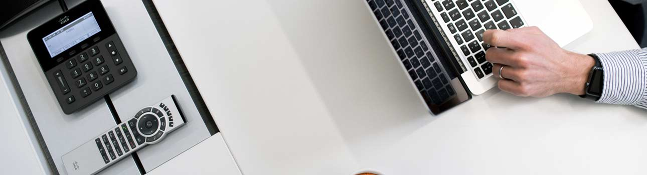 Southampton website support from web designer Gethyn Jones