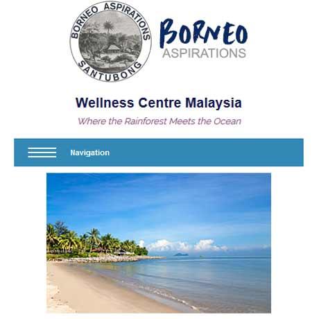 Borneo Aspirations