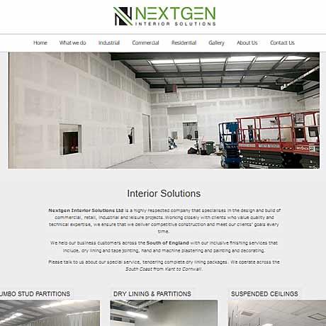 Nextgen Interiors