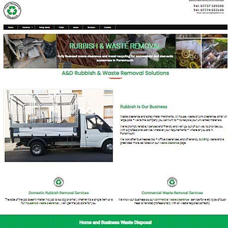 apex - web design portsmouth